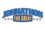 The Great Johnathon