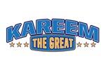 The Great Kareem