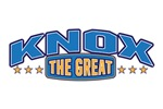 The Great Knox