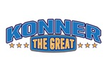 The Great Konner