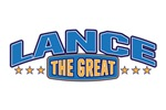 The Great Lance