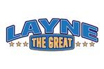 The Great Layne