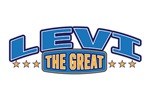 The Great Levi