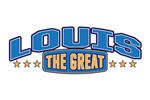 The Great Louis