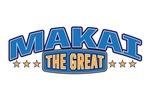 The Great Makai