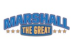 The Great Marshall