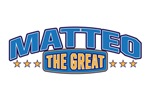 The Great Matteo