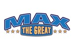The Great Max