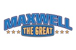 The Great Maxwell