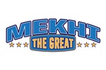 The Great Mekhi