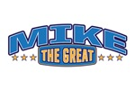 The Great Mike