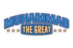 The Great Muhammad