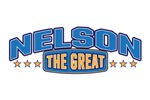 The Great Nelson