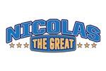 The Great Nicolas