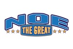 The Great Noe