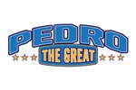 The Great Pedro