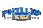 The Great Phillip