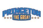 The Great Princeton