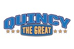 The Great Quincy