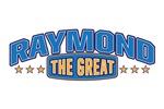 The Great Raymond