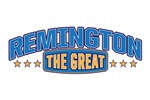 The Great Remington