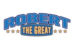 The Great Robert