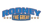The Great Rodney