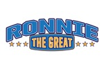 The Great Ronnie