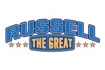 The Great Russell