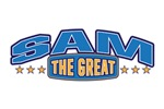 The Great Sam