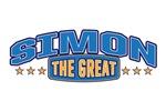 The Great Simon