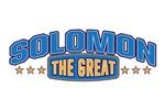 The Great Solomon