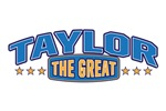 The Great Taylor