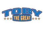 The Great Toby