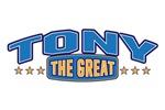 The Great Tony