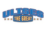 The Great Ulises