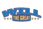 The Great Will