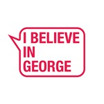 I Believe In George
