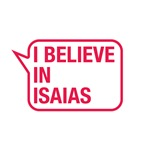 I Believe In Isaias