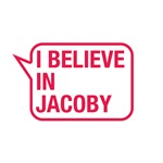 I Believe In Jacoby
