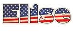 American Elise