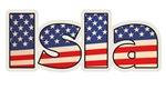 American Isla