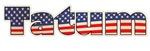 American Tatum