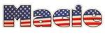 American Macie