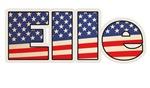 American Elle