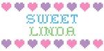 Sweet LINDA
