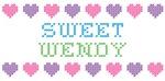 Sweet WENDY