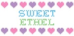Sweet ETHEL