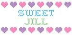 Sweet JILL