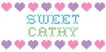 Sweet CATHY